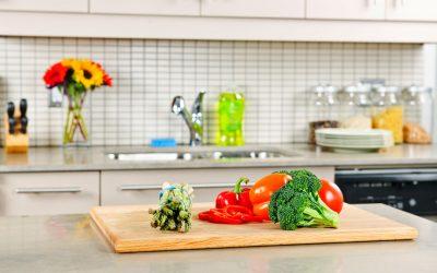 ¿Qué podré comer después de la rinoplastia?