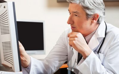 ¿Qué es una rinoplastia reconstructiva?